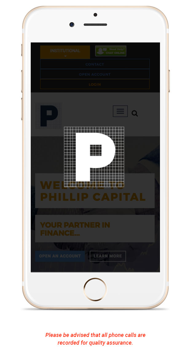 Phillip Capital contact, Phillip Capital support, Phillip Capital execution desk, Phillip Capital support desk, Phillip Capital sales, Phillip Capital mailing address, Phillip Capital funding, Phillip Capital wires