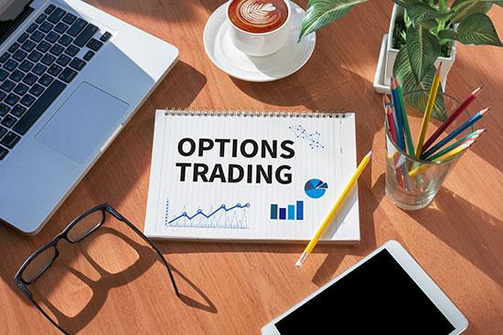 phil option trading inc kaip prekiauti virtualia valiuta